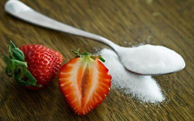 Is sugar addictive?